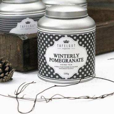 Winter - Tee