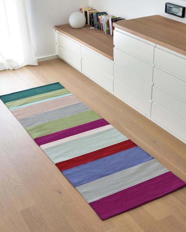 Teppich Cara