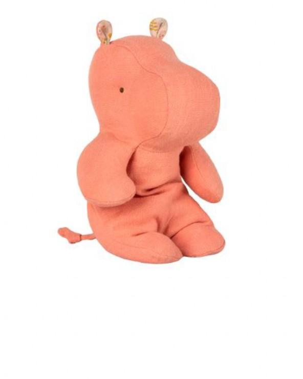 Papaya Hippo