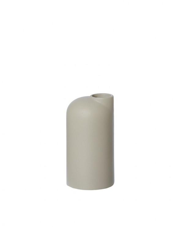 Vase sand