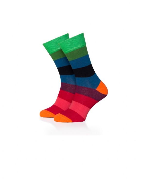 Socken 36-41