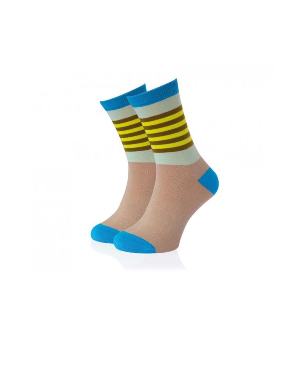 Socken 41-46
