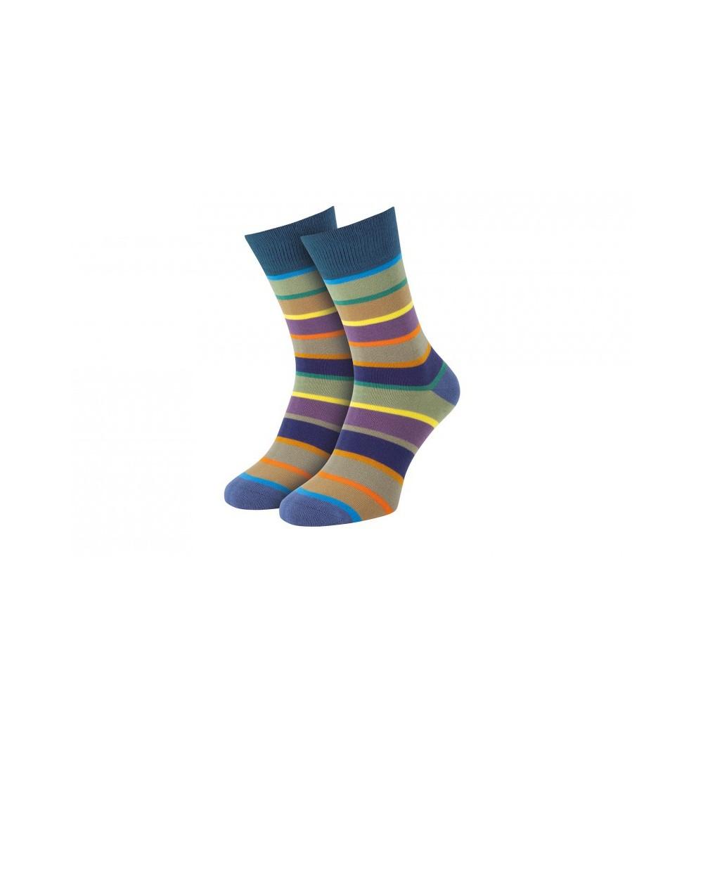 Socken bunt, Herren von Remember