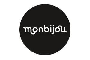 monbijou