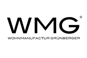 Wohnmanufaktur Grünberger