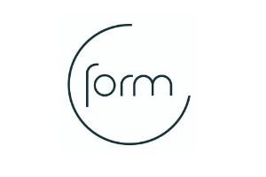 CGform
